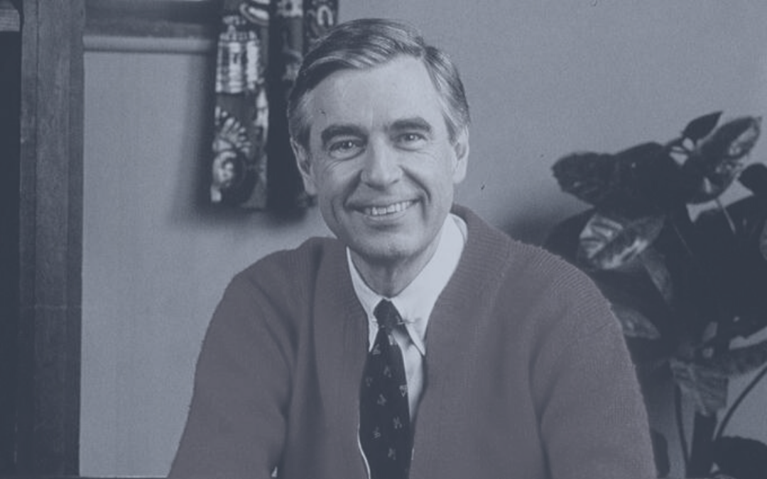 What Would Mr. Rogers Do? Help Your Online Pilates Neighbors Recover and Thrive
